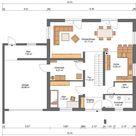 Stadtvilla mit Garage in 35576 Wetzlar