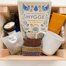Introduction to Hygge Gift Box   The Perfect Gift for Any Occasion