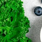 Best Supplements and Foods for Supporting a Healthy Response to Inflammation
