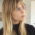 French Girl Fringe: Major 2020 Hair Trend