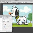 Top 10 best free Photoshop alternatives that actually have similar features