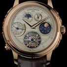 Vacheron Constantin Vladimir Custom Watch   aBlogtoWatch