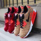 Nike Air Max 2012