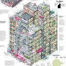 Kowloon Walled City: Remembering Hong Kong's Chaotic City of Darkness