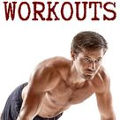 Best Morning Workouts For Men | The Bald Brothers