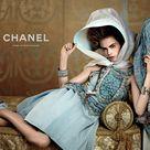Chanel Cruise
