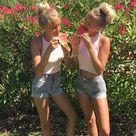 Lisa und Lena: Die Zwillinge im BRAVO Realtalk - das sind ihre Macken!  | BRAVO