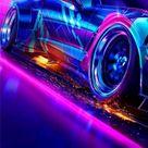 Sport Cars 😎😎🔥