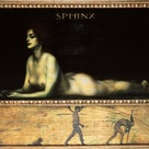 """""""Sphinx"""" About the artist Franz Von Stuck"""