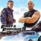 Fast and Furious 9 Full Movie In English Download   SumeshRai