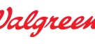 Walgreens Preview 5/19   Free iChill Sleep Aid & Much More