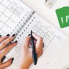 Make a Personal Budget With Microsoft Excel in 4 Easy Steps
