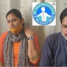 Patient from Karnataka, C3-4, C4-5, C5-6 Slip Disc and Cervical Pain treatment by Dr. Yogesh Sharma