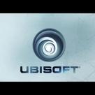 Assassin's Creed 3     R I S E