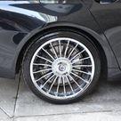 2013 BMW 7 Series Alpina B7 xDrive  Stock # GC2020A for sale near Chicago, IL   IL BMW Dealer