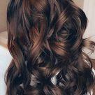 43 Gorgeous Half Up Half Down Hairstyles