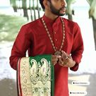 Desi Menswear -Men's Fashion & Jewelry