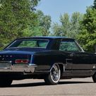 1963 Buick Riviera   F106   Indy 2021   Mecum Auctions