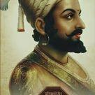 Shivaji Maharaj Wallpaper - Shivaji Maharaj Wallpaper  Hd