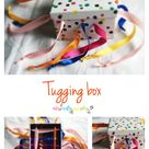 Tugging box | nanny_gunna