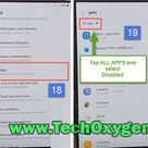 FRP Bypass APK 2020 Download Free for Android [WORKS 100%]