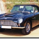 Short Chassis Volante