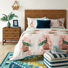 These Boho Headboards Will Give Your Entire Bedroom a New Look