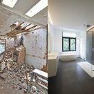 Planning a home improvement? Compare renovation loans   finder.com.au
