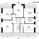 Neubau EFH 160 170qm, 3 Kinderzimmer