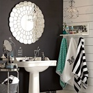 Teen Bathrooms