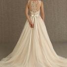 Ivory Wedding Dresses