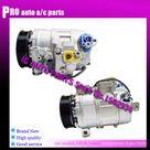 145.34US $ 14 OFF Auto AC Compressor For BMW 1 E81 130 For BMW 3 E90 325 330 E92 325 330 E91 325 330 2005 2012 6956716 64526956716 auto ac compressor ac compressorcar ac compressor   AliExpress