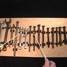 DIY instrument Archives   The Kid Should See This