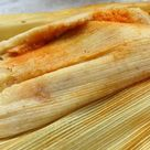 Mexican Food Names