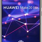 Huawei Mate 20 Lite Price in Pakistan & Specifications - WhatMobile
