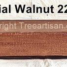 Rustic or Modern Oak Fireplace Mantel Mantle Floating Shelf Beam Custom Size w 33 Color Choice