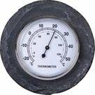 Thermometer leisteen