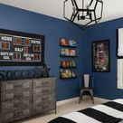 Unbelievable 21 Beegcom Best Interior Design Youtube Channels 2019