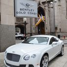Quality Pre-Owned BENTLEY  sales near Chicago, IL | IL BENTLEY Dealer