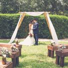Rustic Wedding Archives   Marry Me Tampa Bay   Most Trusted Wedding Vendor Search and Real Wedding Inspiration Site