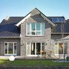 Musterhäuser Häuser real erleben   Hausbauhelden.de