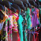 Victoria Secret Swimwear