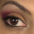 Inspiration Indian Bridal Makeup    Wedding Bride Desi