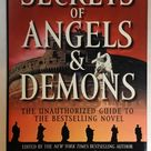 Secrets of Angels and Demons : The Unauthorized Guide to the Bestselling Novel (2004, Hardcover) for sale online | eBay