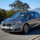 Expert Car Reviews, Ratings, and News   Edmunds