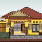 Biaya pembuatan rumah