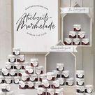 Gastgeschenke Hochzeit: 1001 richtig schöne Ideen und Verpackungen