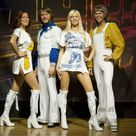 List of the Top 10 ABBA Songs of All Time