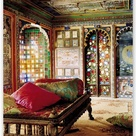 Indian Homes