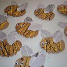 ο θαυμαστός κόσμος της μέλισσας !!!
